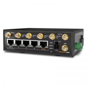 PepLink Router รุ่น UBR-LTE