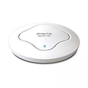 DrayTek Access Point รุ่น VigorAP 910C